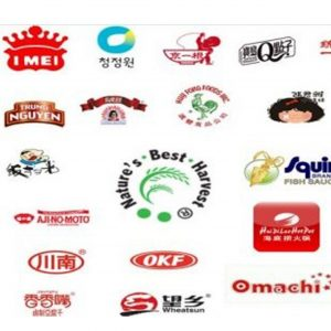 Taiwanese Product 台湾产品