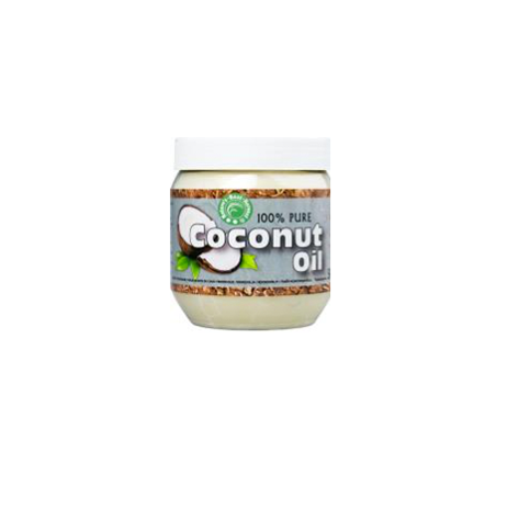 NBH 100% Pure Coconut Oil 6x500ml
