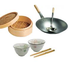 Kitchenware 厨具用品