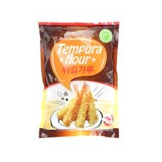 NBH Korean Tempura Flour 10x1kg